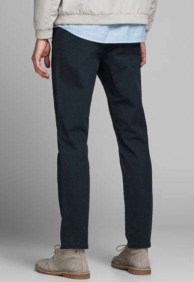 Jack&Jones Cody Spencer regular fit chino nadrág férfi