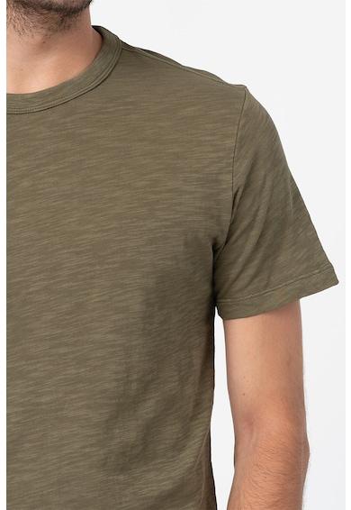 GAP Тениска с овално деколте a Мъже