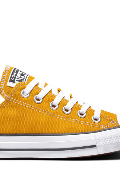 Converse Tenisi Chuck Taylor All Star Ox Femei