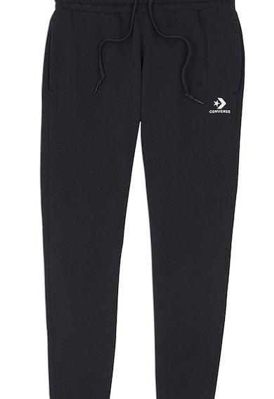 Converse Pantaloni sport cu snur Femei