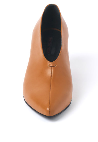 Traces of Heels Pantofi cu toc inalt Femei