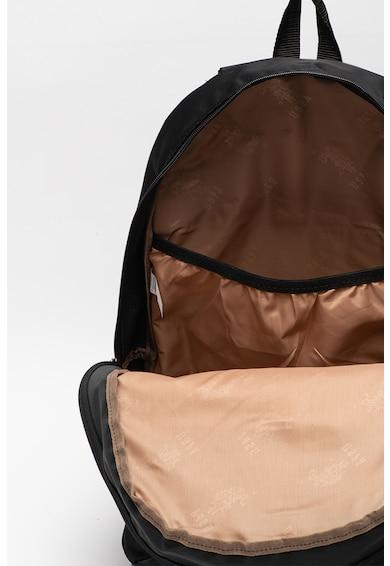 U.S. Polo Assn. Rucsac cu garnituri de piele ecologica Barbati