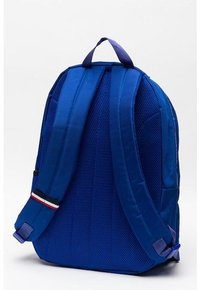 U.S. Polo Assn. Rucsac cu compartiment pentru laptop Barbati