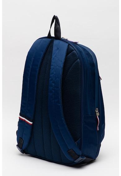 U.S. Polo Assn. Rucsac cu logo Barbati