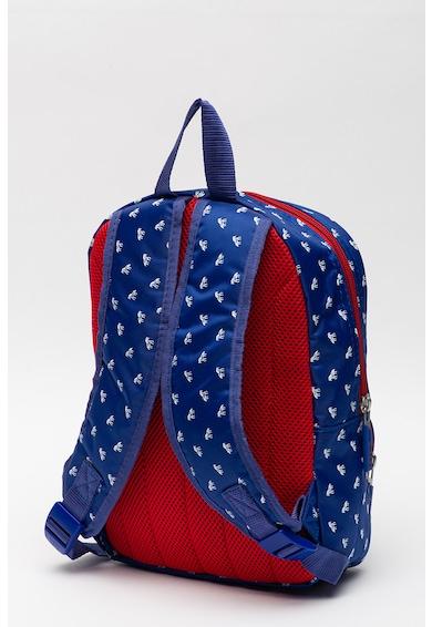 U.S. Polo Assn. Rucsac cu buzunar exterior Fete