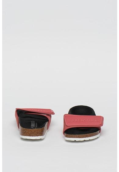 Birkenstock Papuci cu velcro Tema Femei