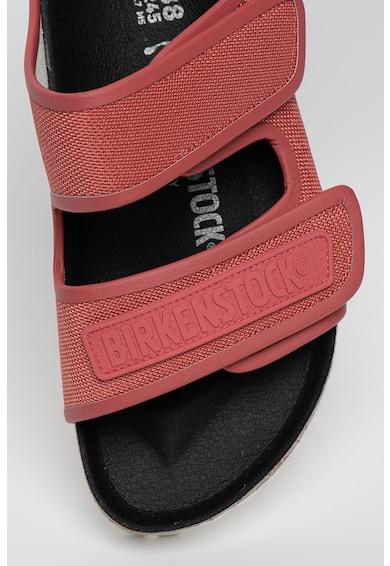 Birkenstock Papuci cu velcro Delft Femei