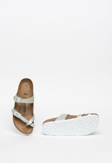 Birkenstock Papuci flip-flop Mayari Femei