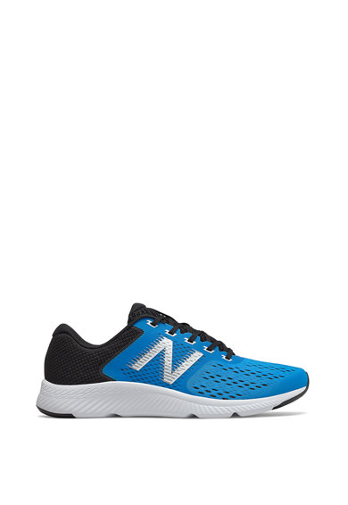 New Balance Pantofi din material textil, pentru alergare DRFT Barbati