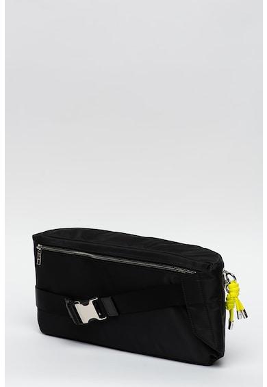 Karl Lagerfeld Borseta supradimensionata K/Neon Femei