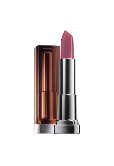 Maybelline NY Ruj Maybelline New York Color Sensational The Blushed Nudes Femei