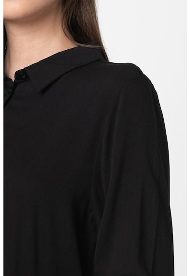 Vila Рокля Dania тип риза Жени