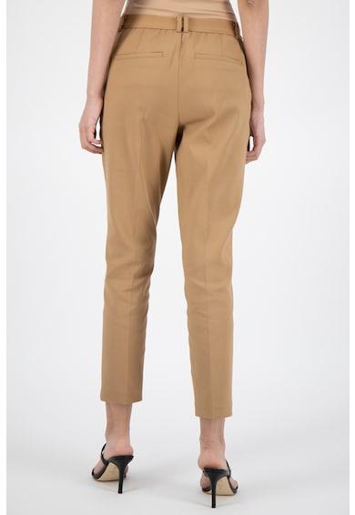 Marc O'Polo Pantaloni crop conici Femei