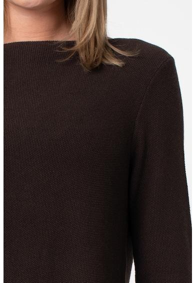Marc O'Polo Rochie dreapta din tricot fin Femei