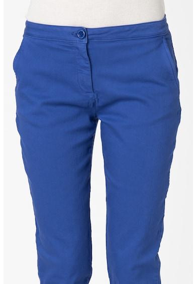 Love Moschino 3/4 панталон чино Жени