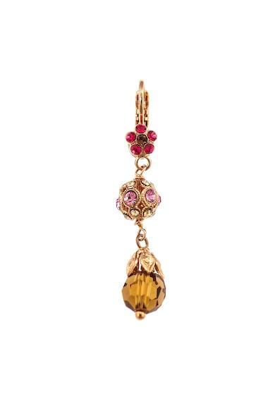 Roxannes - Mariana Jewellery Fülbevaló Swarovski kristályokkal női