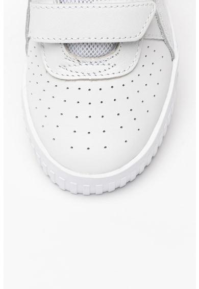 Puma Pantofi sport pentru alergare Cali Fete