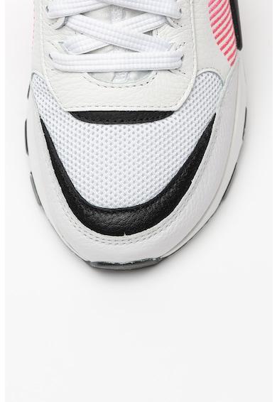 Puma Pantofi pentru alergare Rein Femei