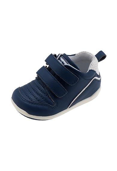 Chicco Pantofi sport cu benzi velcro Baieti