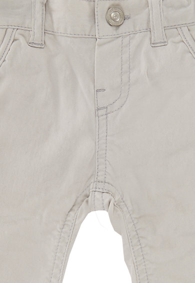 Chicco Pantaloni lungi cu 3 buzunare frontale Baieti
