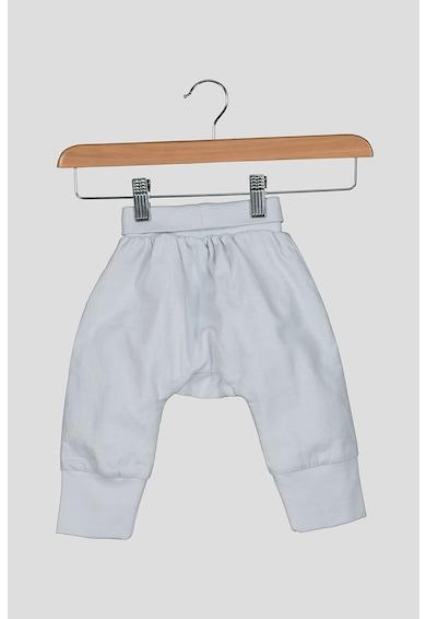 Chicco Pantaloni cu banda pliabila in talie Fete