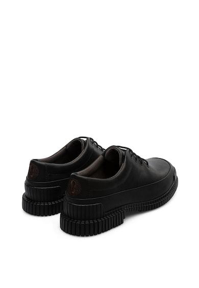 Camper Pantofi casual de piele Pix Barbati