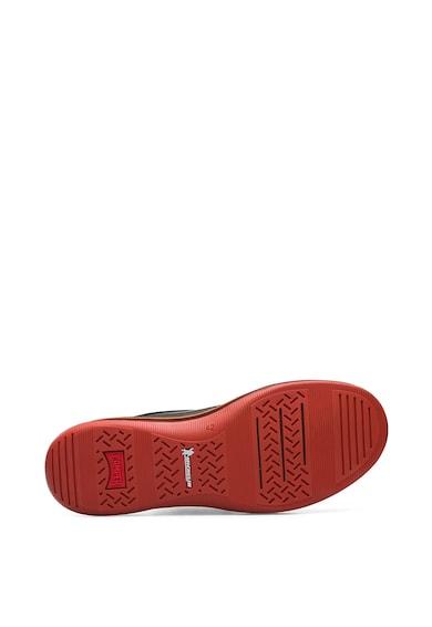 Camper Pantofi casual de piele Rolling Barbati