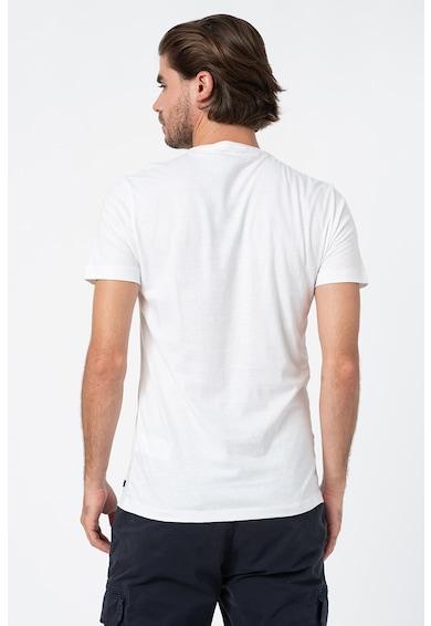 BLEND Тениска с щампа Мъже