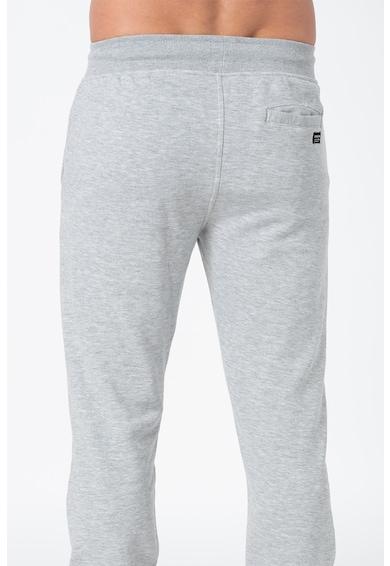 BLEND Спортен панталон с връзка Мъже
