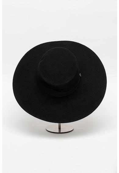 Liu Jo Филцова шапка Жени