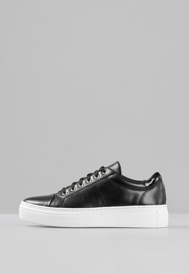 Vagabond Shoemakers Pantofi sport flatform din piele Zoe Femei