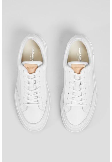Vagabond Shoemakers Pantofi sport din piele John Barbati