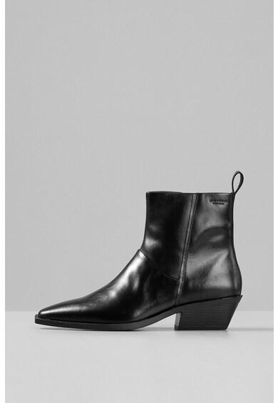 Vagabond Shoemakers Botine de piele Femei