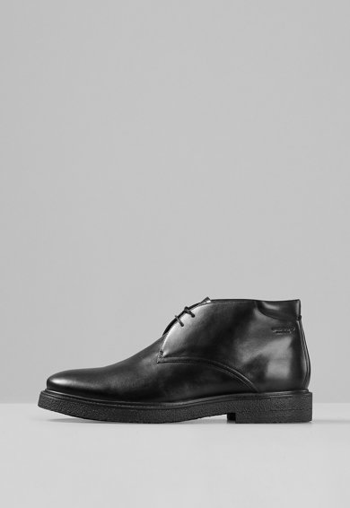 Vagabond Shoemakers Ghete chukka de piele Barbati