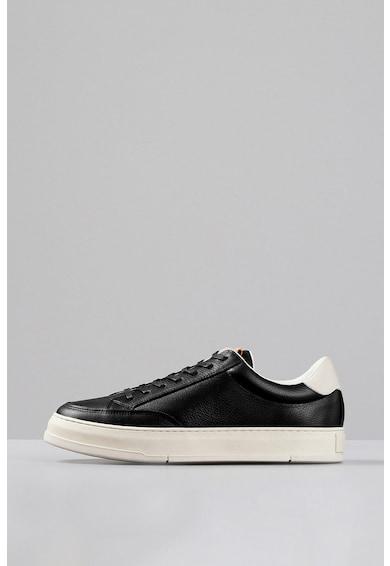 Vagabond Shoemakers Pantofi sport de piele John Barbati