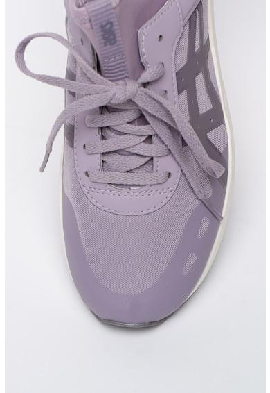 ASICS Tiger Pantofi sport de plasa cu partea din spate ajustabila Gel-Lyte Keisei Femei