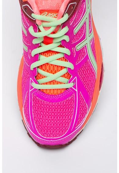 Asics Pantofi sport de plasa, pentru alergare Gel-Cumulus Femei