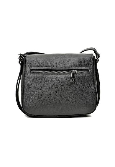 Isabella Rhea Кожена чанта през рамо Жени