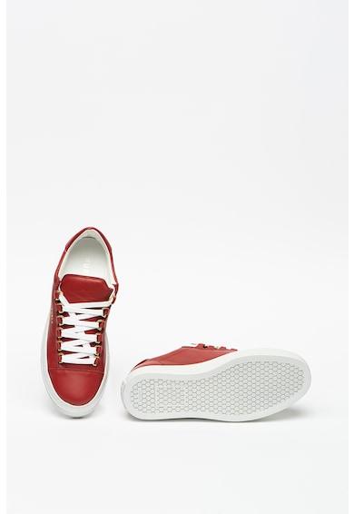 Furla Pantofi sport de piele Hikaia Femei