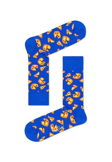 Happy Socks Чорапи - 2 чифта Момичета