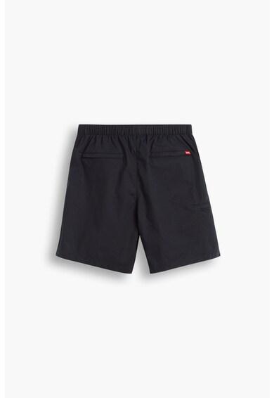 Levi's Къс панталон с връзка Мъже