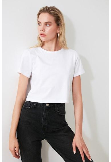 Trendyol Къси тениски - 2 броя Жени