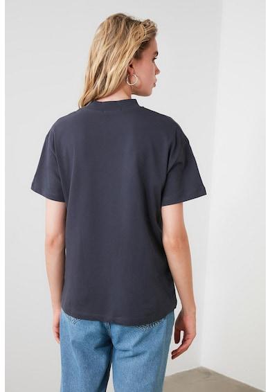 Trendyol Тениски - 2 броя Жени