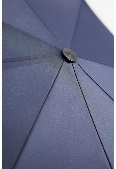 Mango Сгъваем чадър Мъже