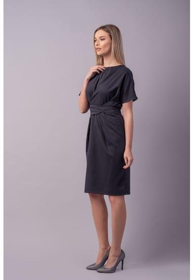 Couture de Marie Rochie cu cordon in talie Femei