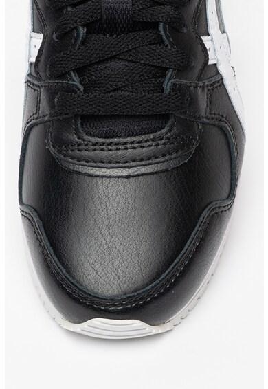 Asics Pantofi sport de piele Gel-Movimentum Femei