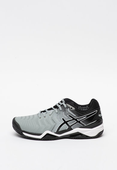 Asics Pantofi pentru tenis Gel-Resolution 7 Barbati