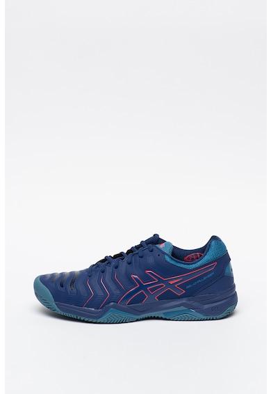 Asics Pantofi pentru tenis Gel-Challenger 11 Barbati
