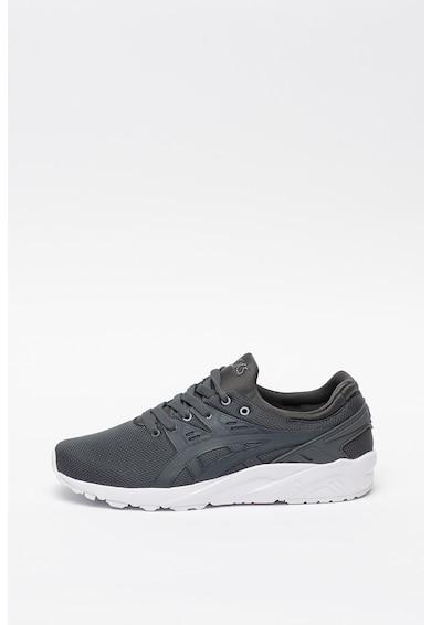 Asics Pantofi unisex pentru alergare Gel-Kayano Femei