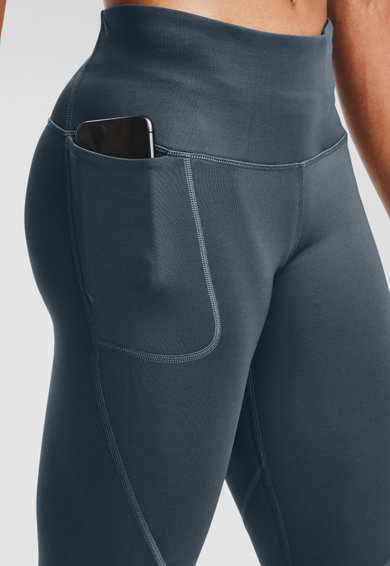 Under Armour Mintás sportleggings b női